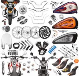 오토바이.jpg